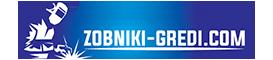 zobniki-gredi.com Logo